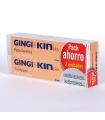 Duplo Gingikin Plus Pasta 125ml