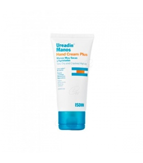 UREADIN CR MANOS REPAR 50 ML