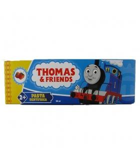 Pasta Dental Kin +2años Thomas&Friends +2 años