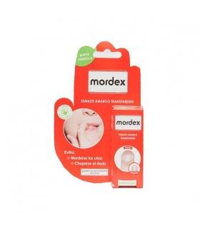MORDEX SOLU 9 ML