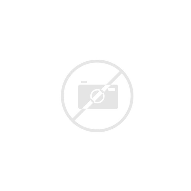 PLANTILL VARIS LARG SIL35-36 2