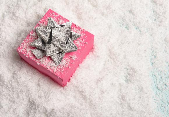 Sorprende con estos packs Navidad Sesderma