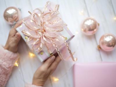 Los mejores packs de Neostrata para Navidad