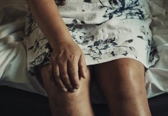 ¿Cómo afecta el frío al dolor muscular y articular?