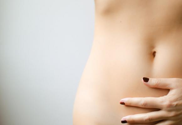 Descubre cómo los probióticos cuidan de tu salud