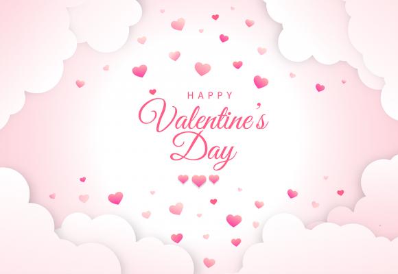 Regalos para enamorar por San Valentín