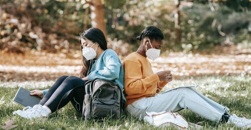 Prepárate para la alergia esta primavera