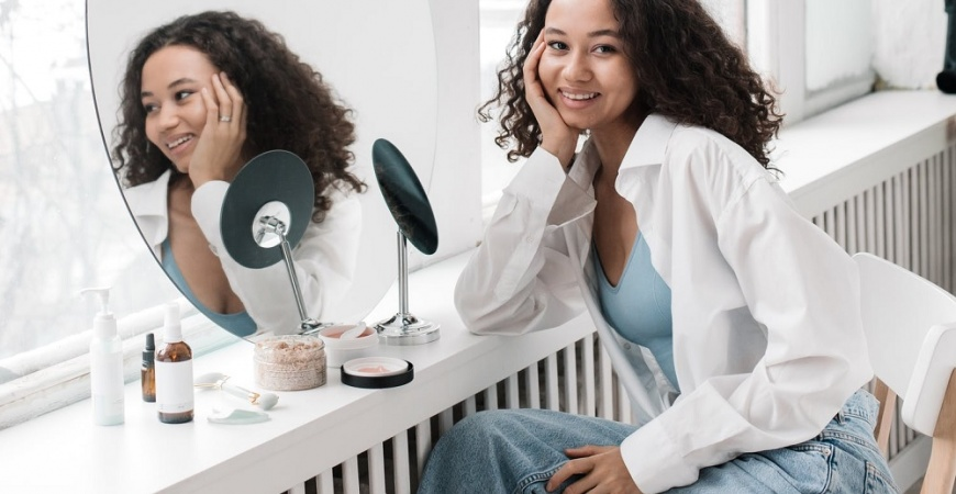 Tratamientos dermoestéticos Skin Roller Sesderma