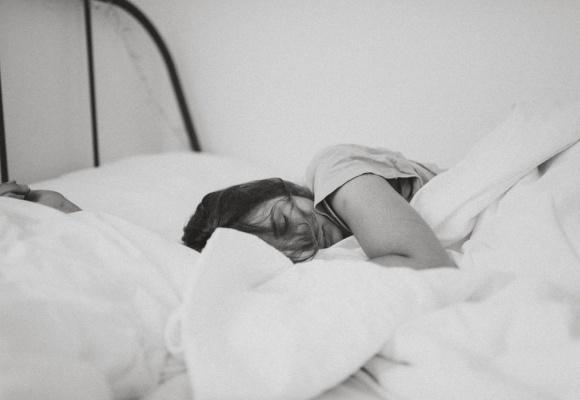Los mejores productos para conciliar el sueño
