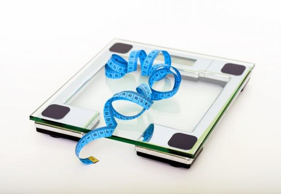 Consejos para el control del peso