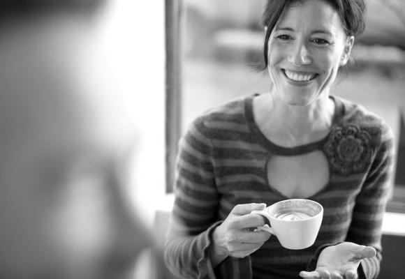 Previene el envejecimiento con los antioxidantes orales