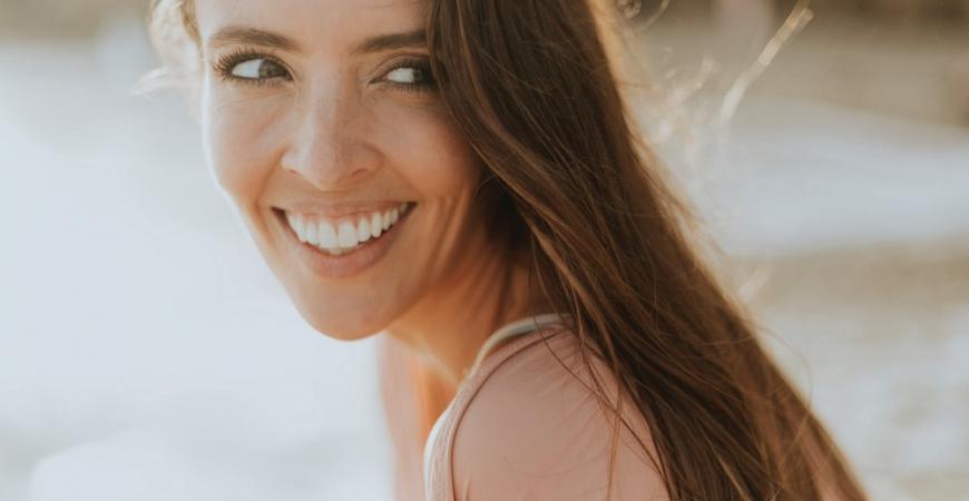 Hidrata, refresca y calma tu piel con los Mist de Sesderma