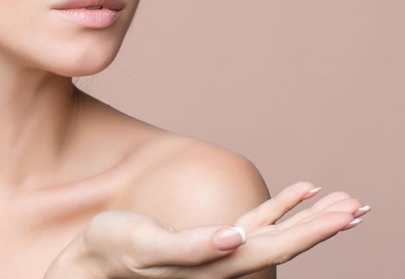 Cuida tu piel con Sesderma