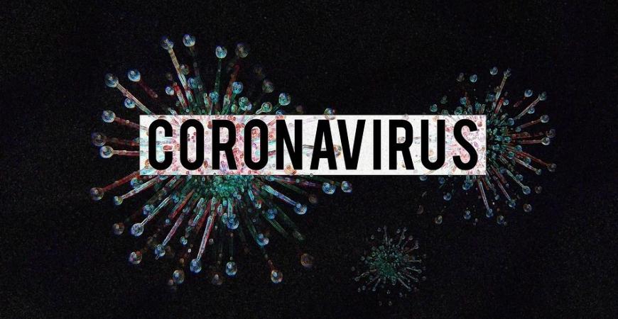 Pautas para prevenir el contagio del coronavirus
